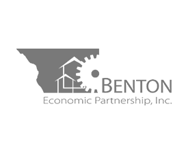 Benton Economic Partnership