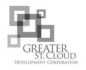 Greater St Cloud