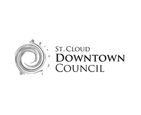 St Cloud Downtown Council